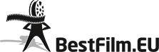 BestFilm.eu Logo
